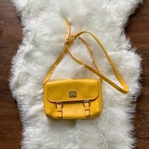 Ralph Lauren - Crossbody Purse